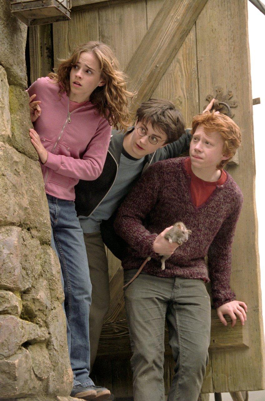 Harry potter xxx pics adult photo