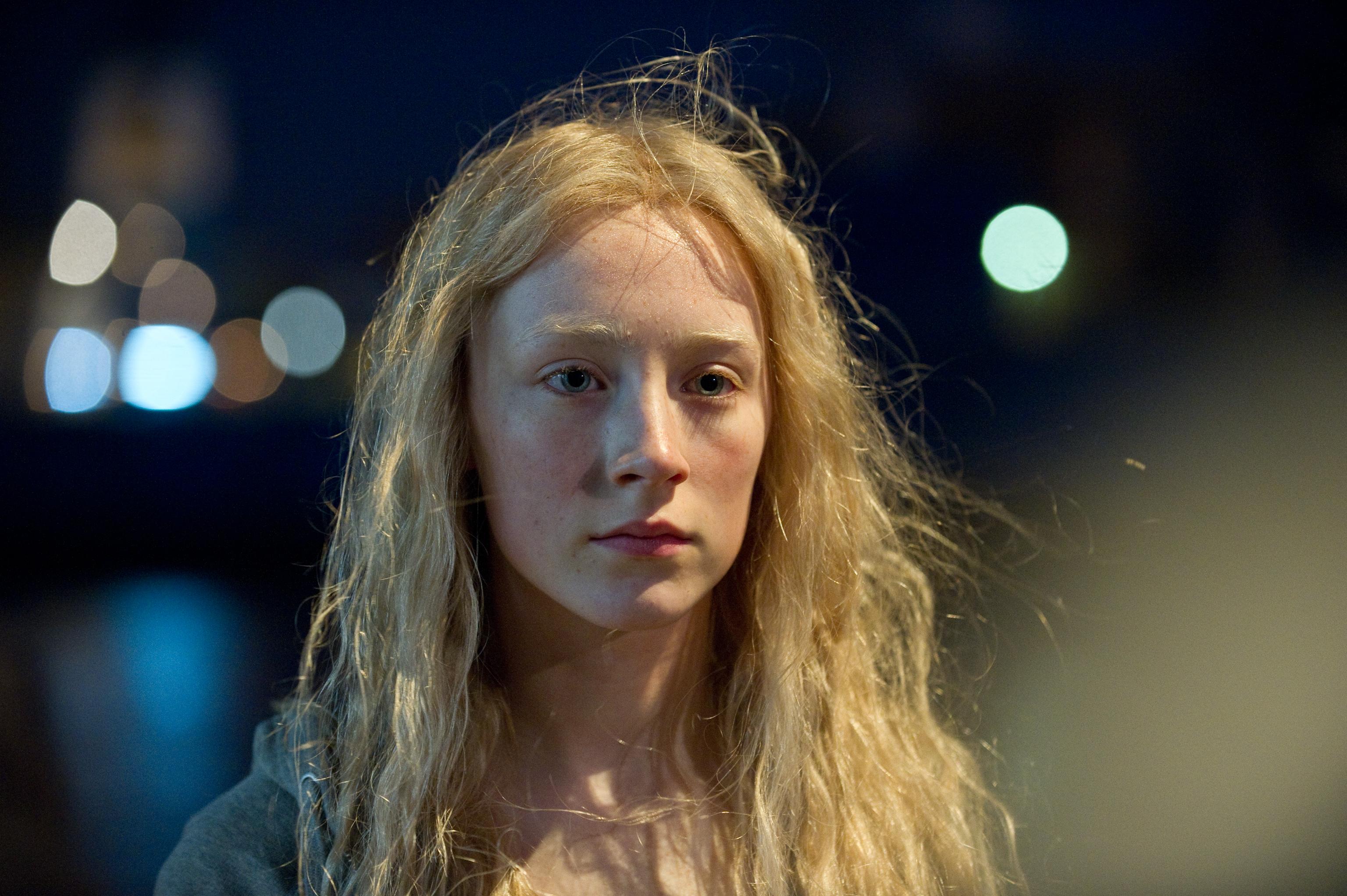 Ханна совершенное оружие 2011  фильмы