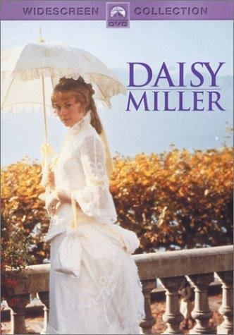 daisy miller question Daisy miller quiz table of contents quiz essay questions cite this literature note quiz pop quiz how does daisy die.