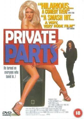smotret-filmi-privat-xxx