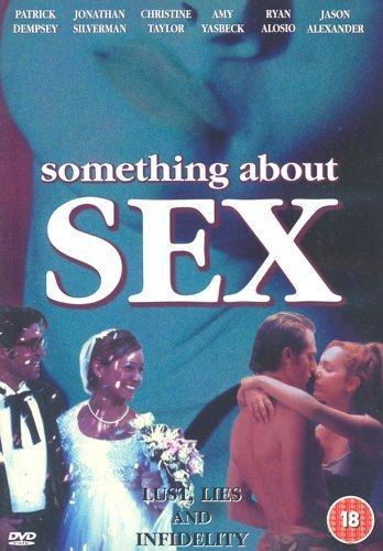 koe-chto-o-sekse-film