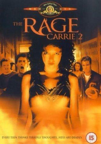 Amazoncom Rage Danny Glover Nicolas Cage Peter