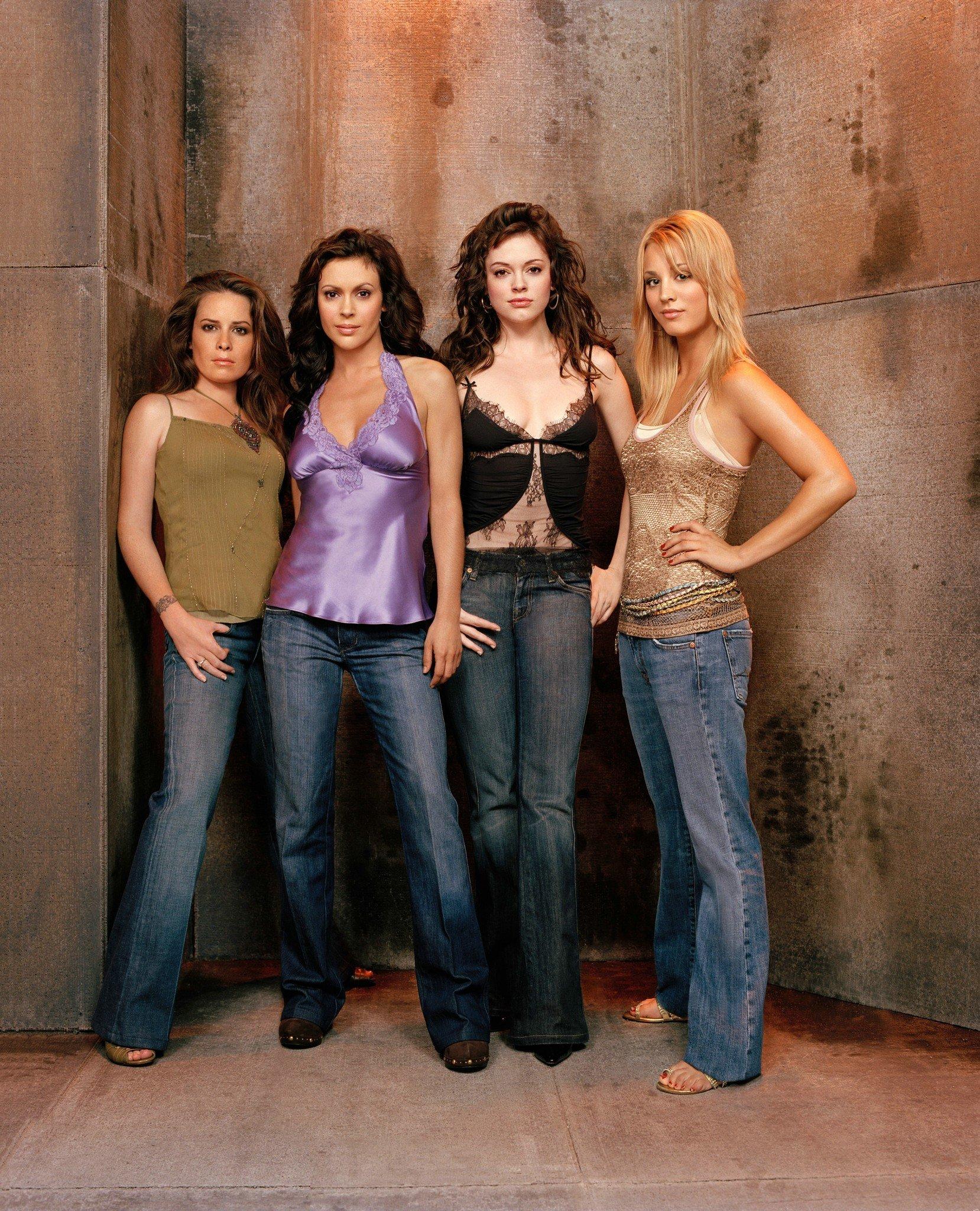 Фото улюблених жінок 9 фотография