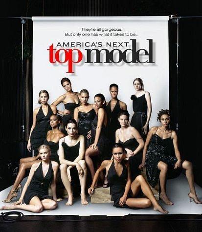 «Смотреть Топ-модель По-американски Сезон 16» — 2015
