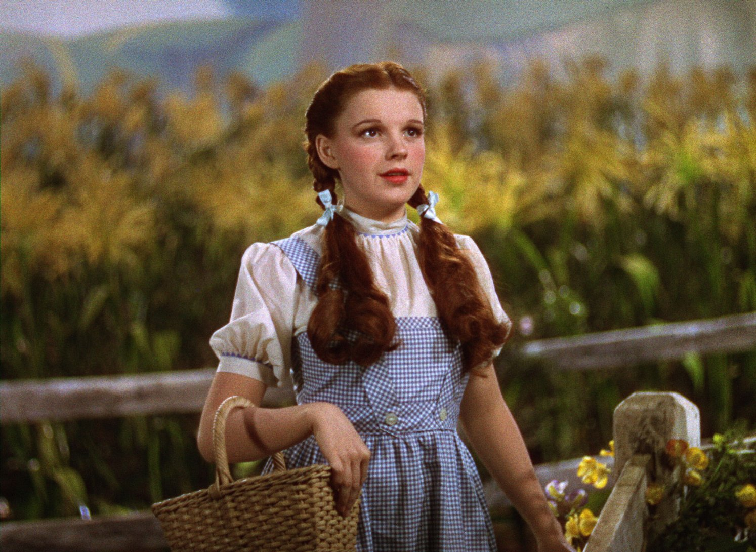 the archetypes of the characters in the wizard of oz a fantasy adventure film