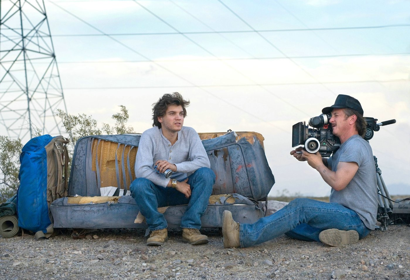 into the wild book vs movie essays 1992-9-6 critical essays into the wild as greek tragedy into the wild summary chris and several book quotes which were found highlighted in chris's collection are.