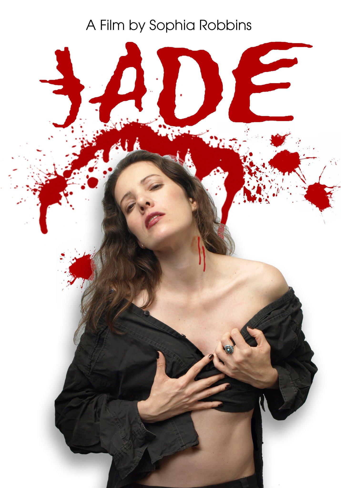 Смотреть онлайн бесплатно jade aspen 22 фотография