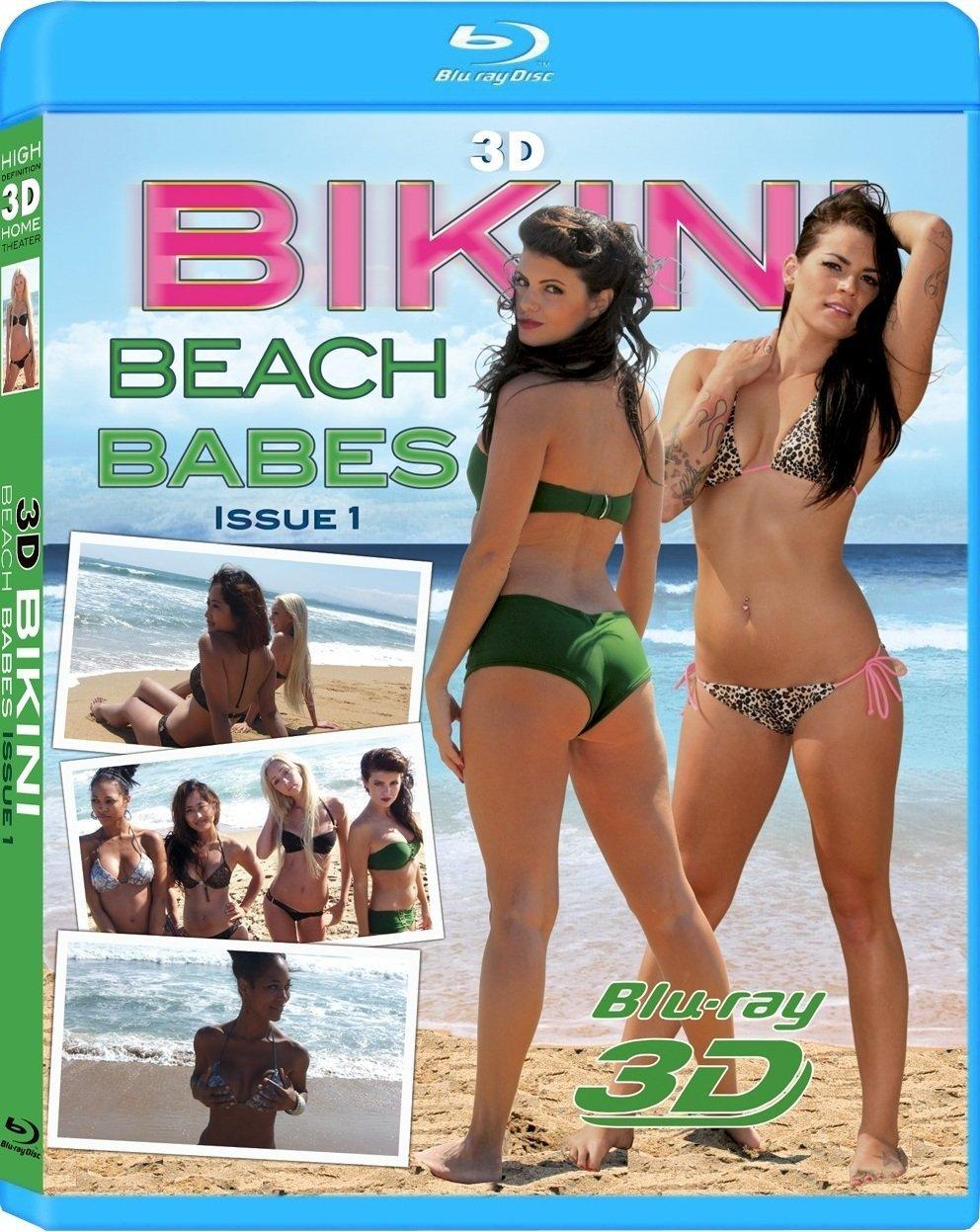 3d clip nude babes sex photos