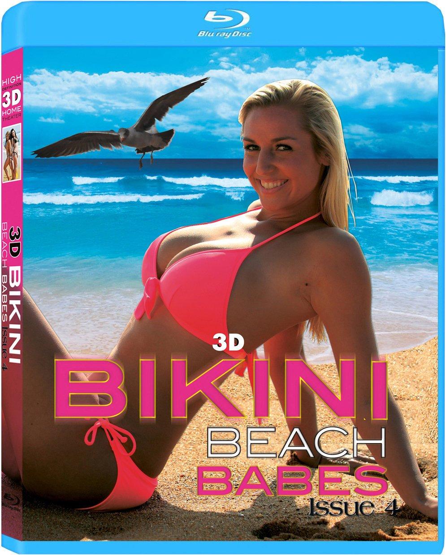 3d bikini pic erotic thumbs