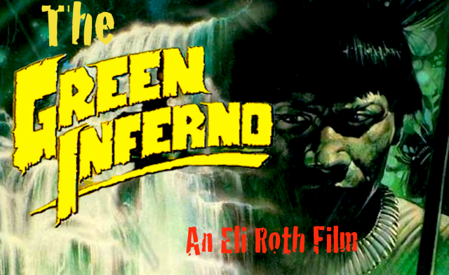 release the green The green run operation remained classified and unbeknownst by the public until 1986 when the release of 19,000 formally classified documents became available through the freedom of information act the green run experiment was planned with certain atmospheric weather conditions in mind.