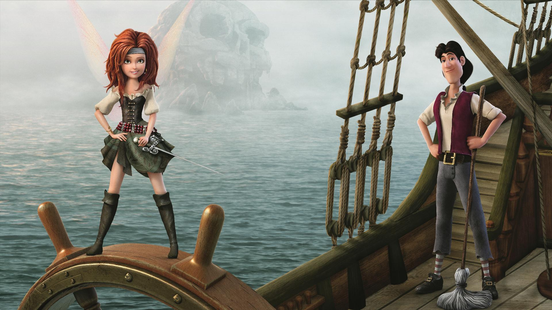 fei-zagadka-piratskogo-ostrova-smotret-onlayn