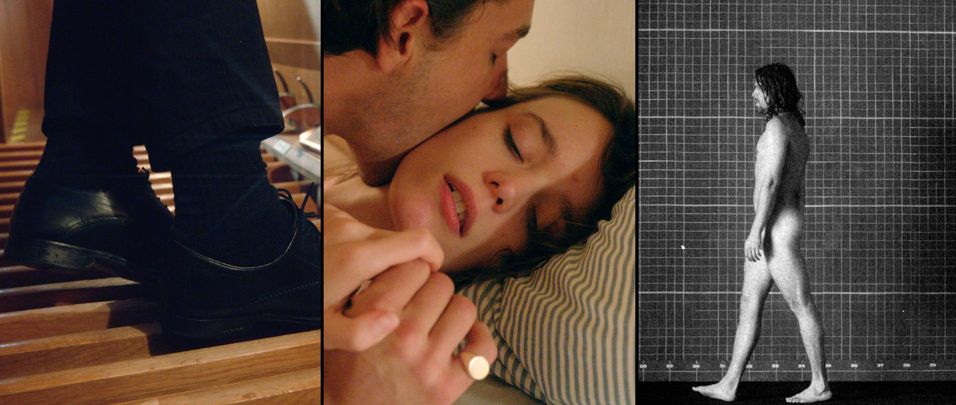Секс чоловка з чоловком онлайн