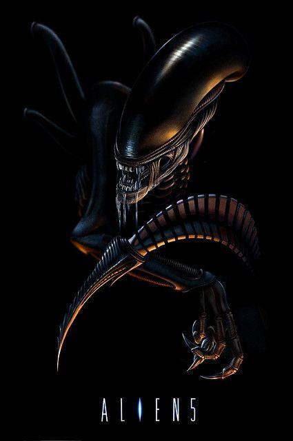 Aliens vs Predator Requiem  FANDOM powered by Wikia