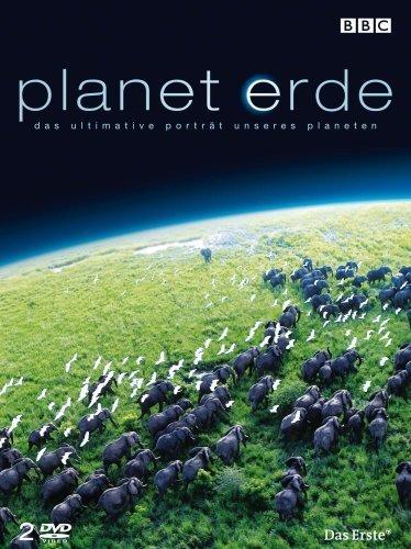 Watch Planet Earth II Online - Full Episodes of Season 1