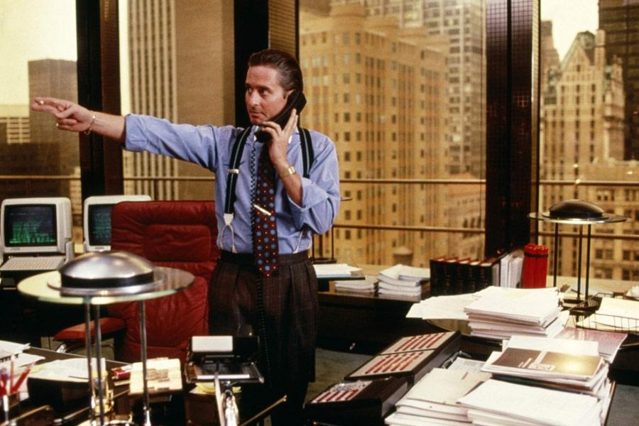 Wall Street: Money Never Sleeps - Wikipedia