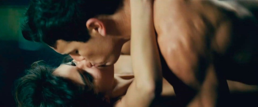 ya-hochu-eroticheskiy-film