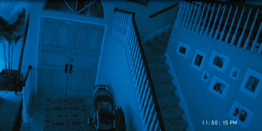 paranormal activity 2 Paranormal activity 2 movie online, daniel rey along with his wife, kristi daughter, ali toddler son, hunter, and their dog, move to carlsbad, california.