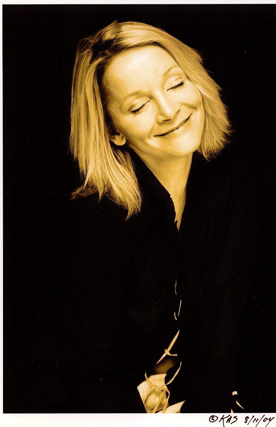 Isidora Goreshter,Patricia Hilliard (actress) XXX fotos Maria Ford,Kathryn Drysdale
