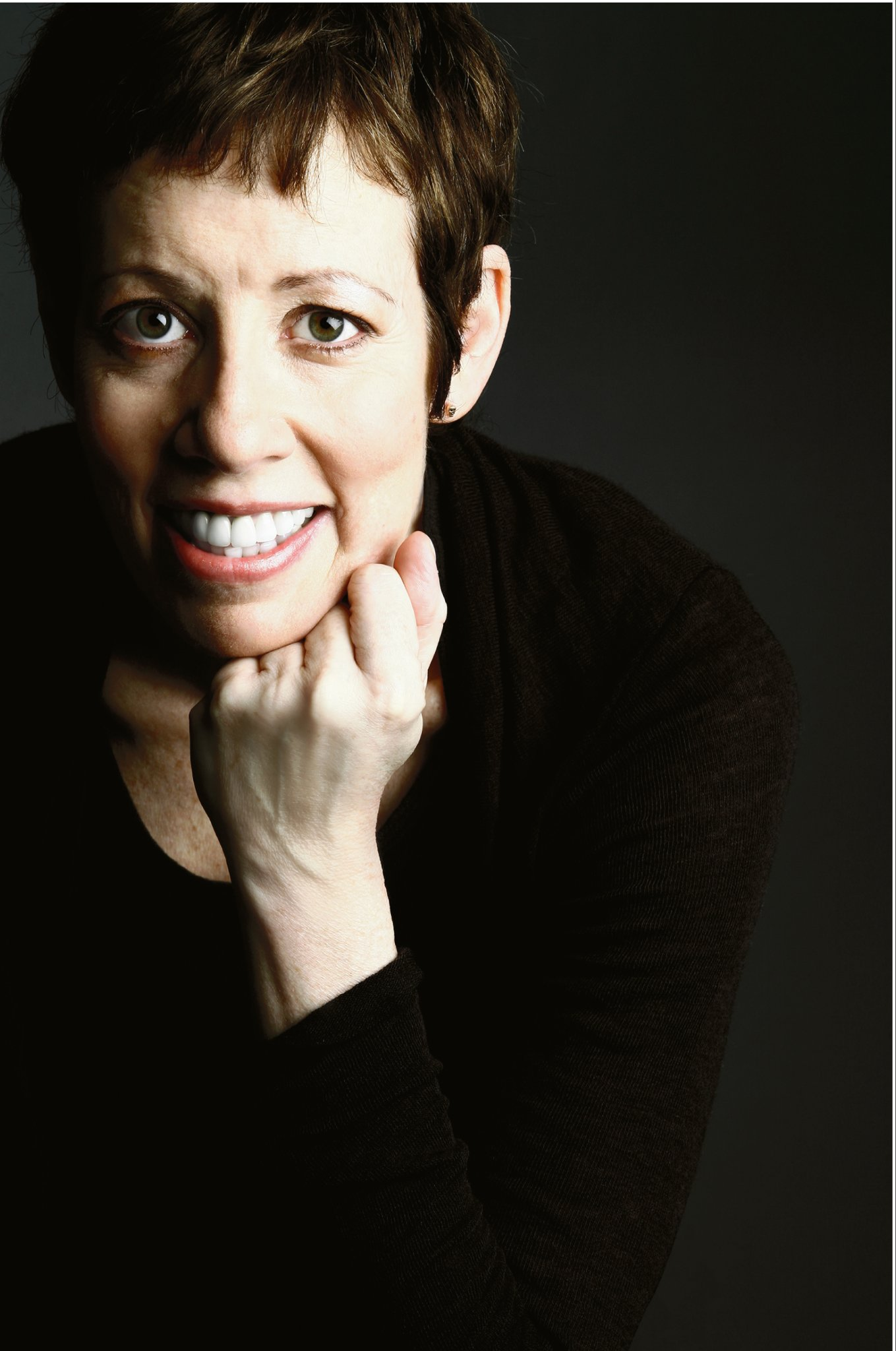 images Allyce Beasley