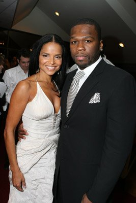 victoria rowell young