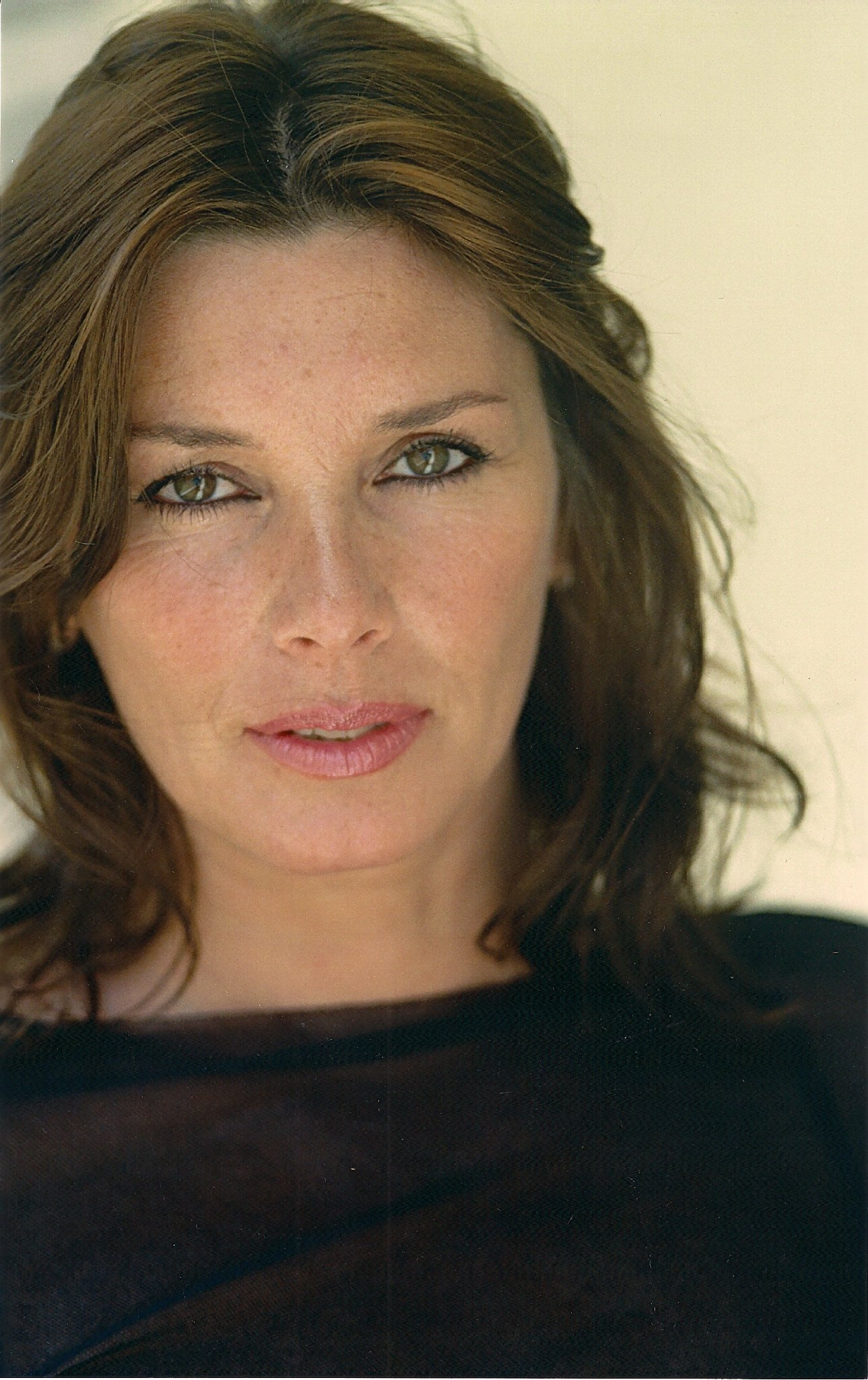 Kelly Sullivan (actress),Reenu Mathews Erotic photos Julie Harris (actress),Stephanie Jacobsen