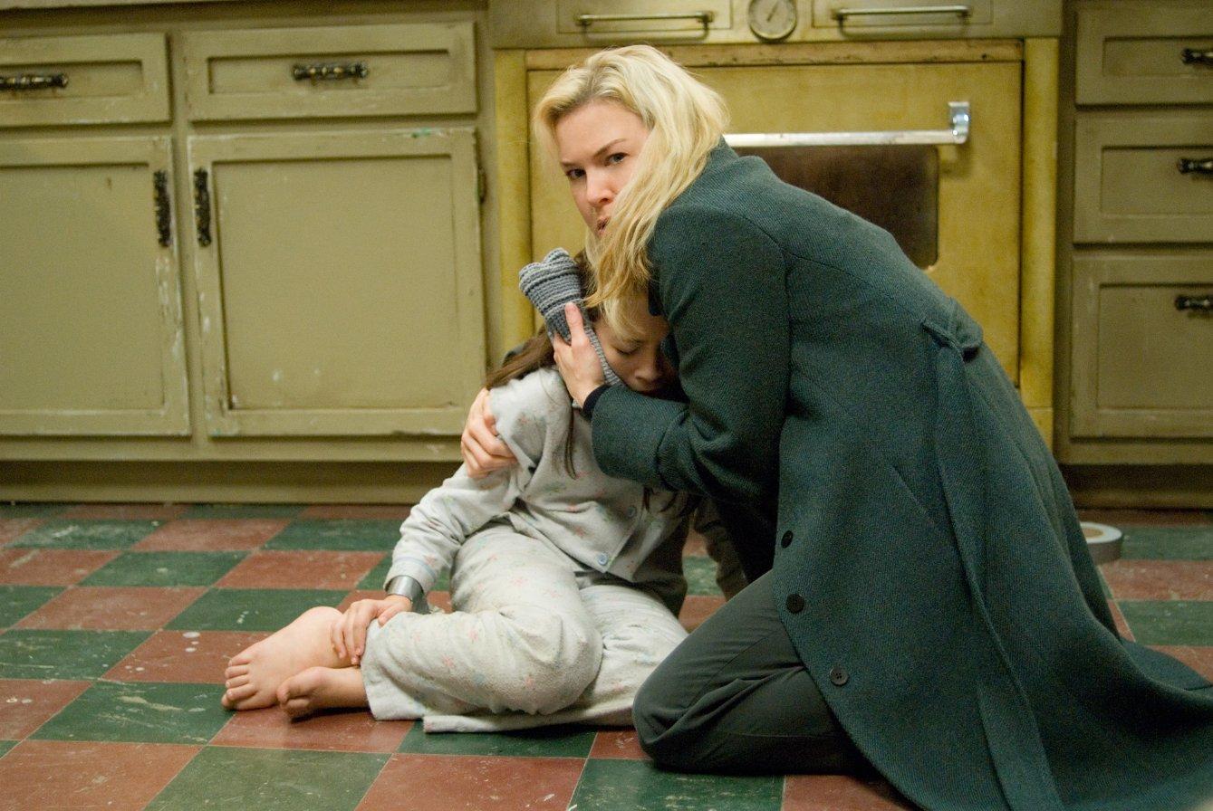 Renee zellweger minnesota movie trailer
