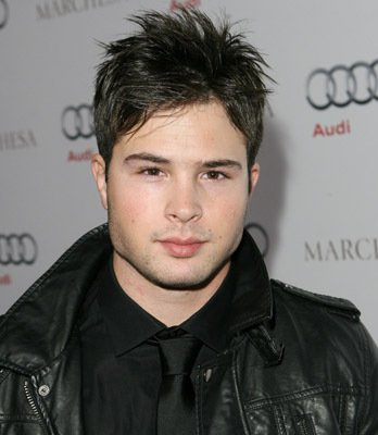 cody longo moviescody longo one day at a time, cody longo instagram, cody longo something in the air, cody longo, cody longo age, cody longo one day at a time lyrics, cody longo hollywood heights, cody longo she said, cody longo movies, cody longo wife, cody longo wiki, cody longo net worth, cody longo wikipedia, cody longo movies and tv shows, cody longo 2018, cody longo imdb, cody longo songs, cody longo and brittany underwood, cody longo 2019, cody longo bring it on