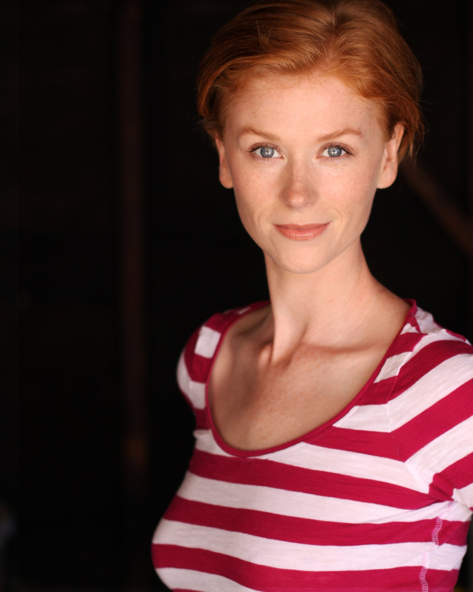 Fay Masterson naked (54 foto and video), Pussy, Is a cute, Boobs, butt 2015