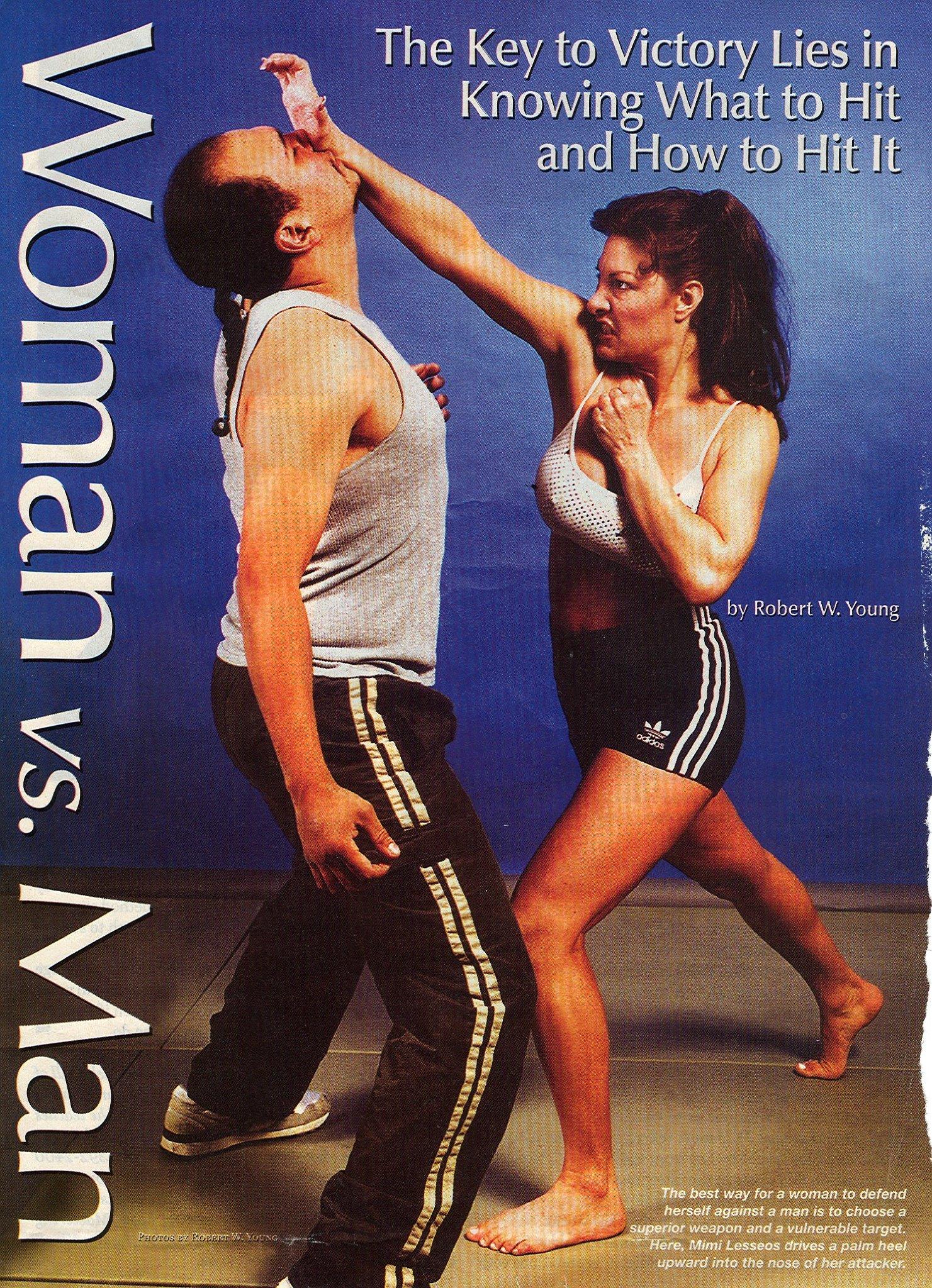 Mary Beth Evans born March 7, 1961 (age 57),Jennifer Love Hewitt Erotic videos Adriana Evans,Rachel Bell