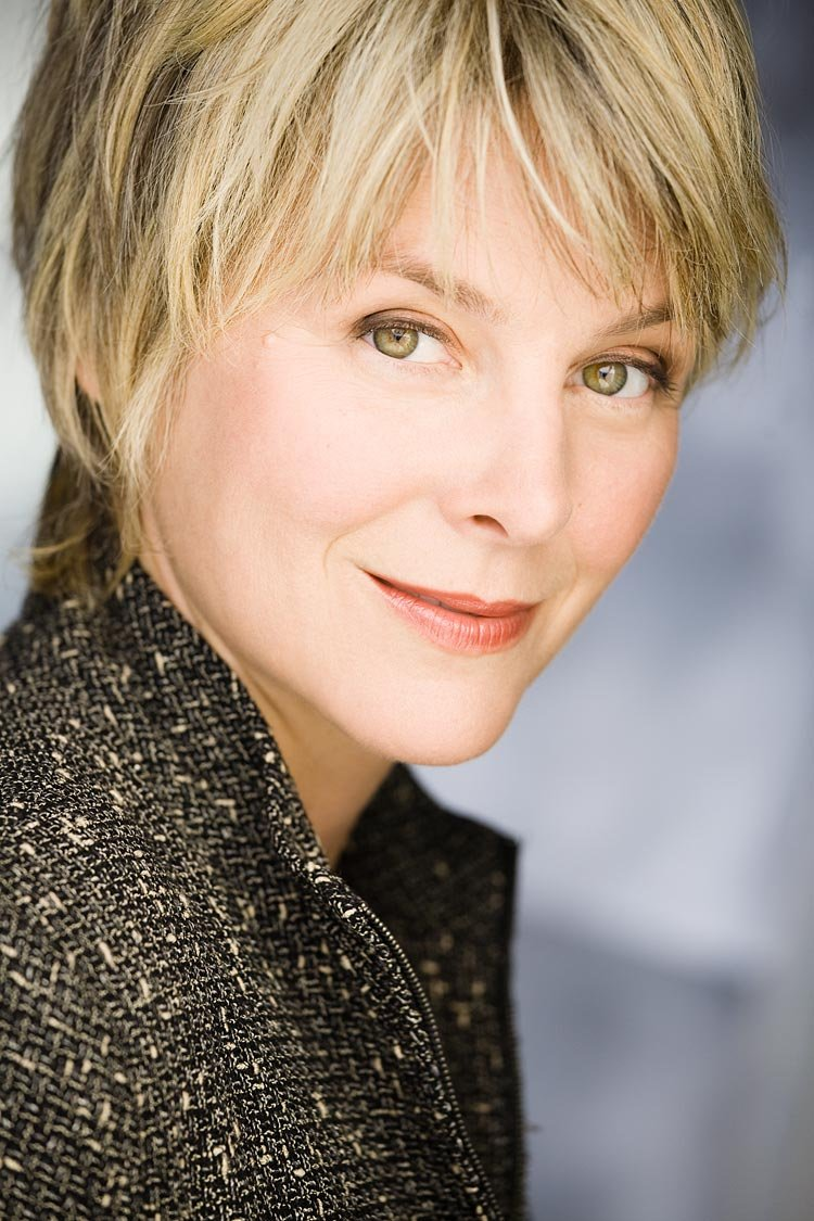 Communication on this topic: Sonya Eddy born June 17, 1967 (age 51), elizabeth-morehead/