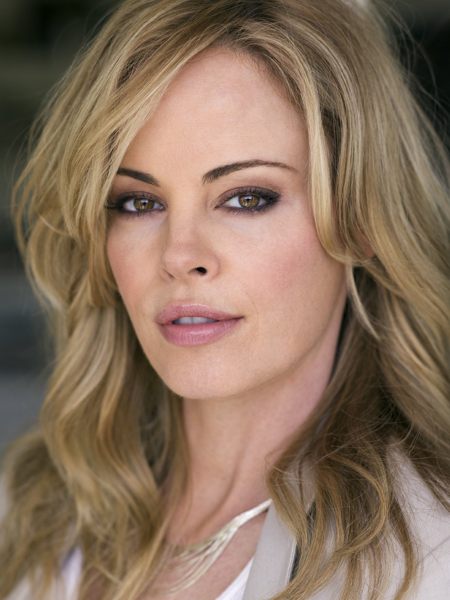 Chandra West Nude Photos 90