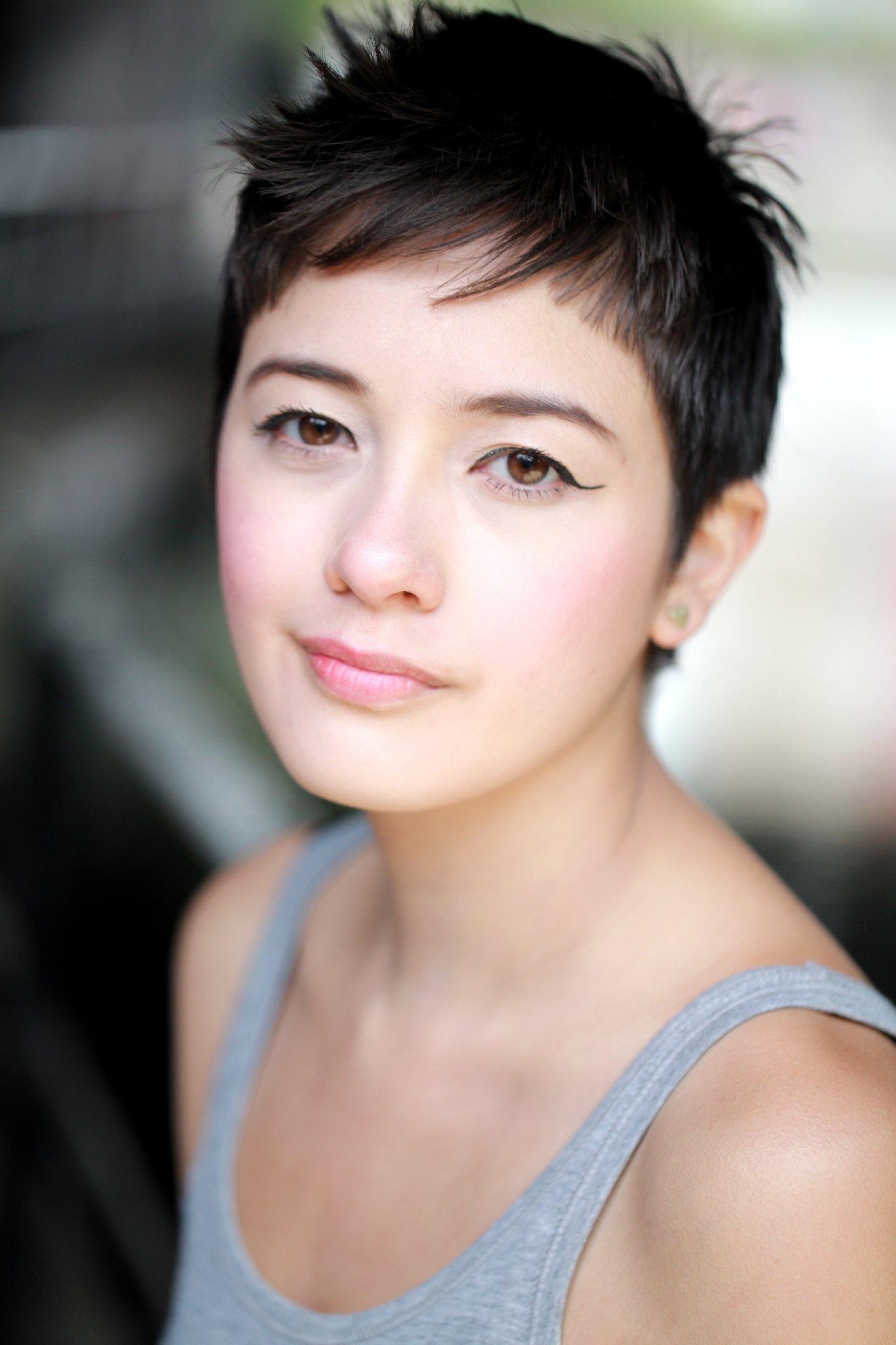 Sophie Wu Nude Photos 41