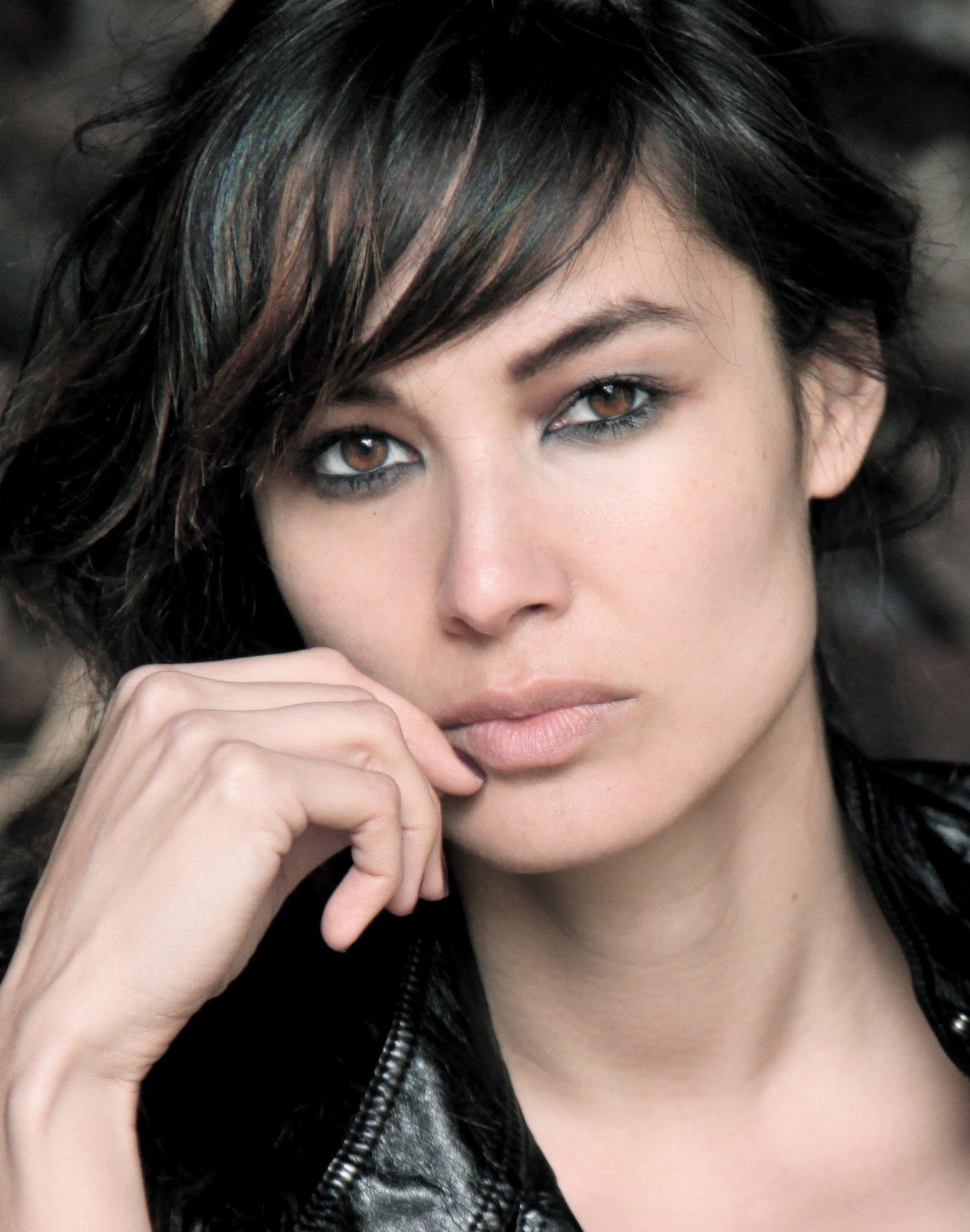 Французский порно актёр арабского происхождения малик 22 фотография