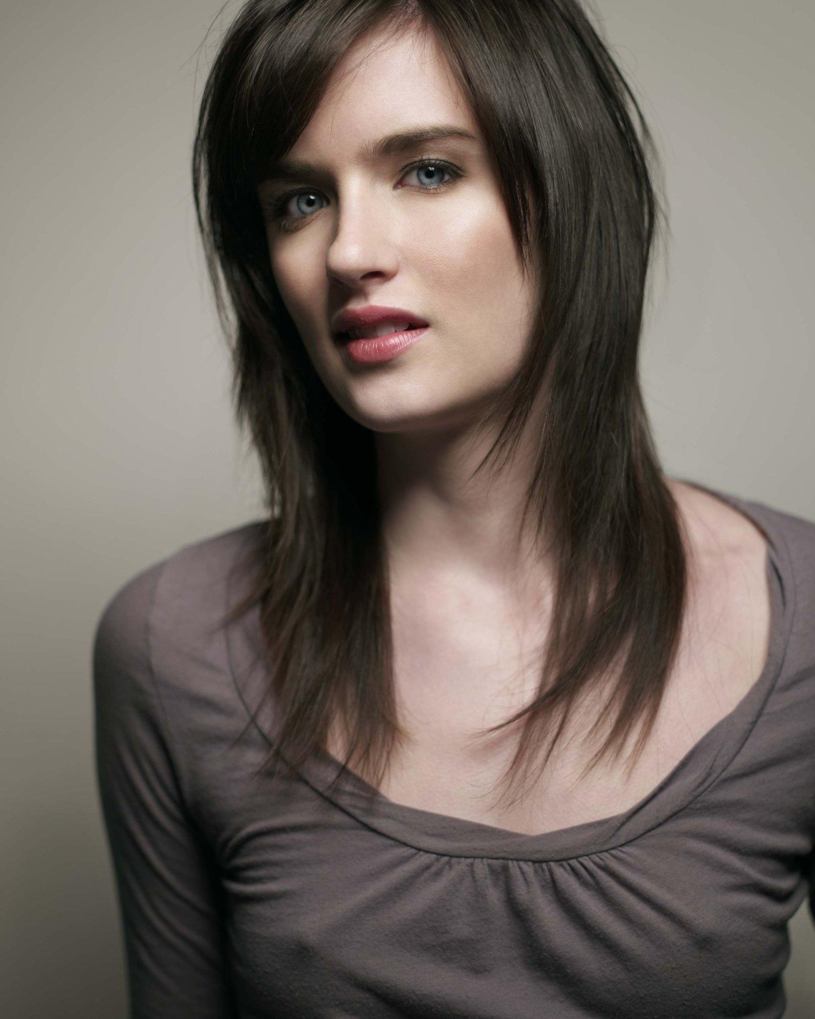 anna wood actress age