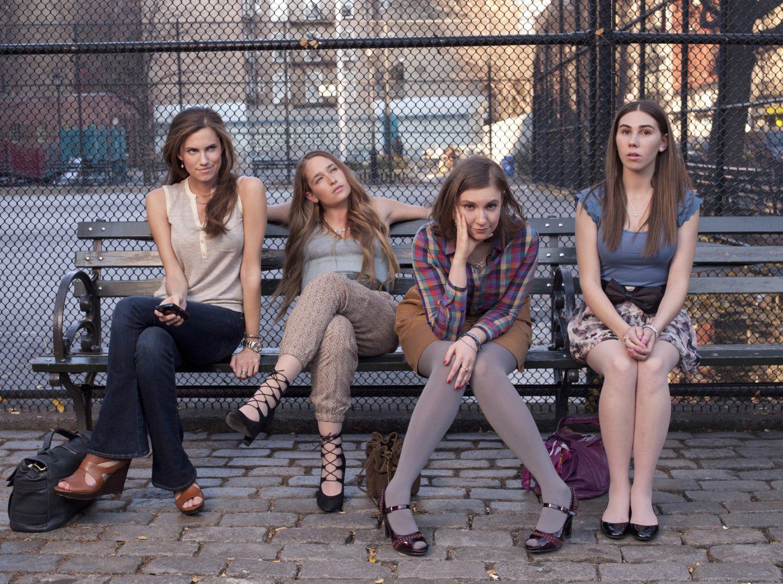 Фото инцес юных девочек 1 фотография