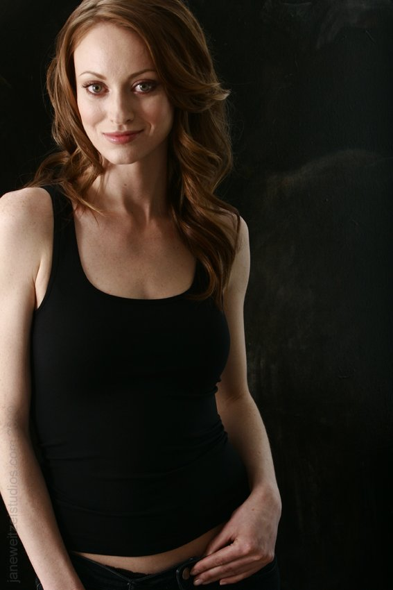 fiona vroom movies and tv shows