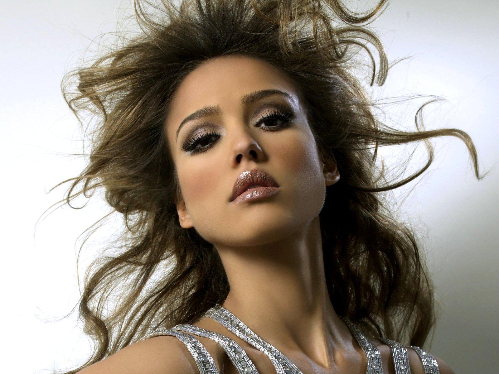 Фото звезды узбекских девушек 20 фотография