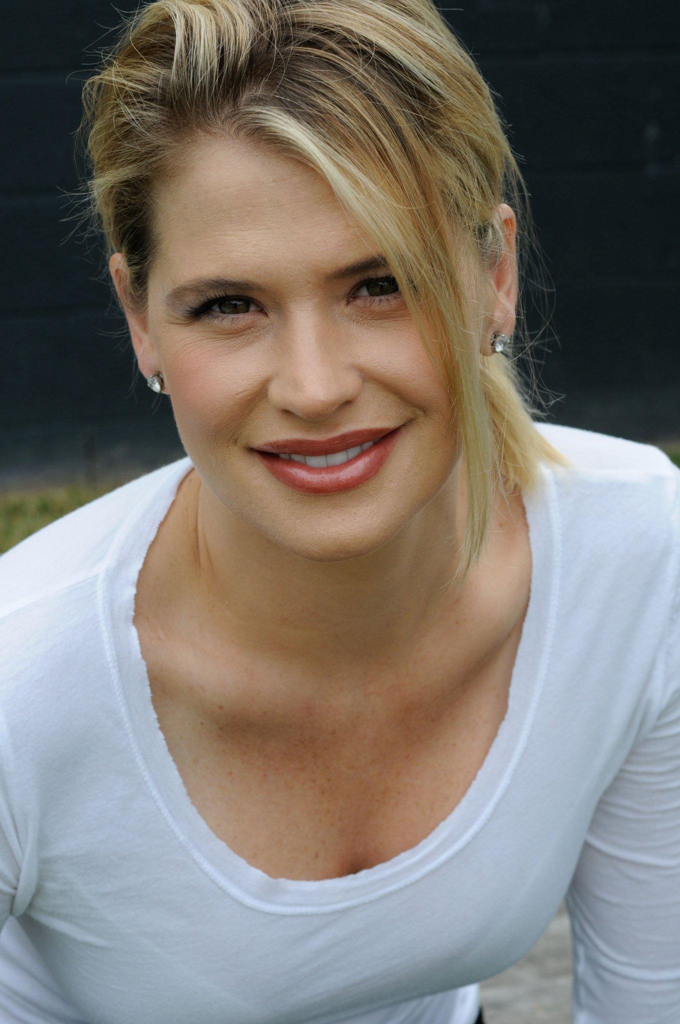 Jena Frumes