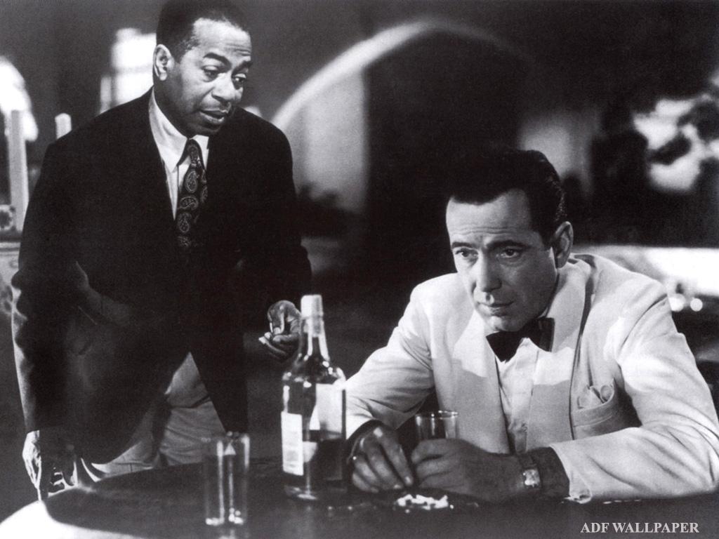 Humphrey bogart movies