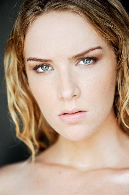 charlotte kirk
