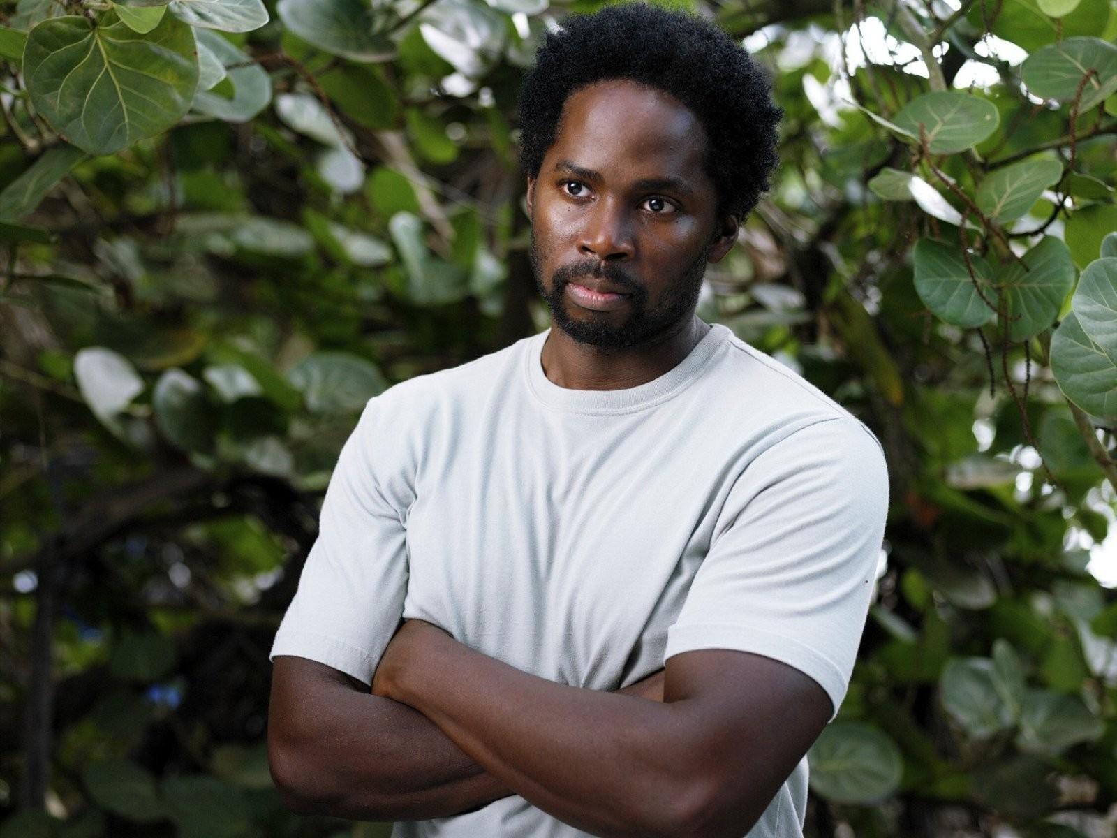 Фото негра у парня, Большие черные члены негровфото 3 фотография