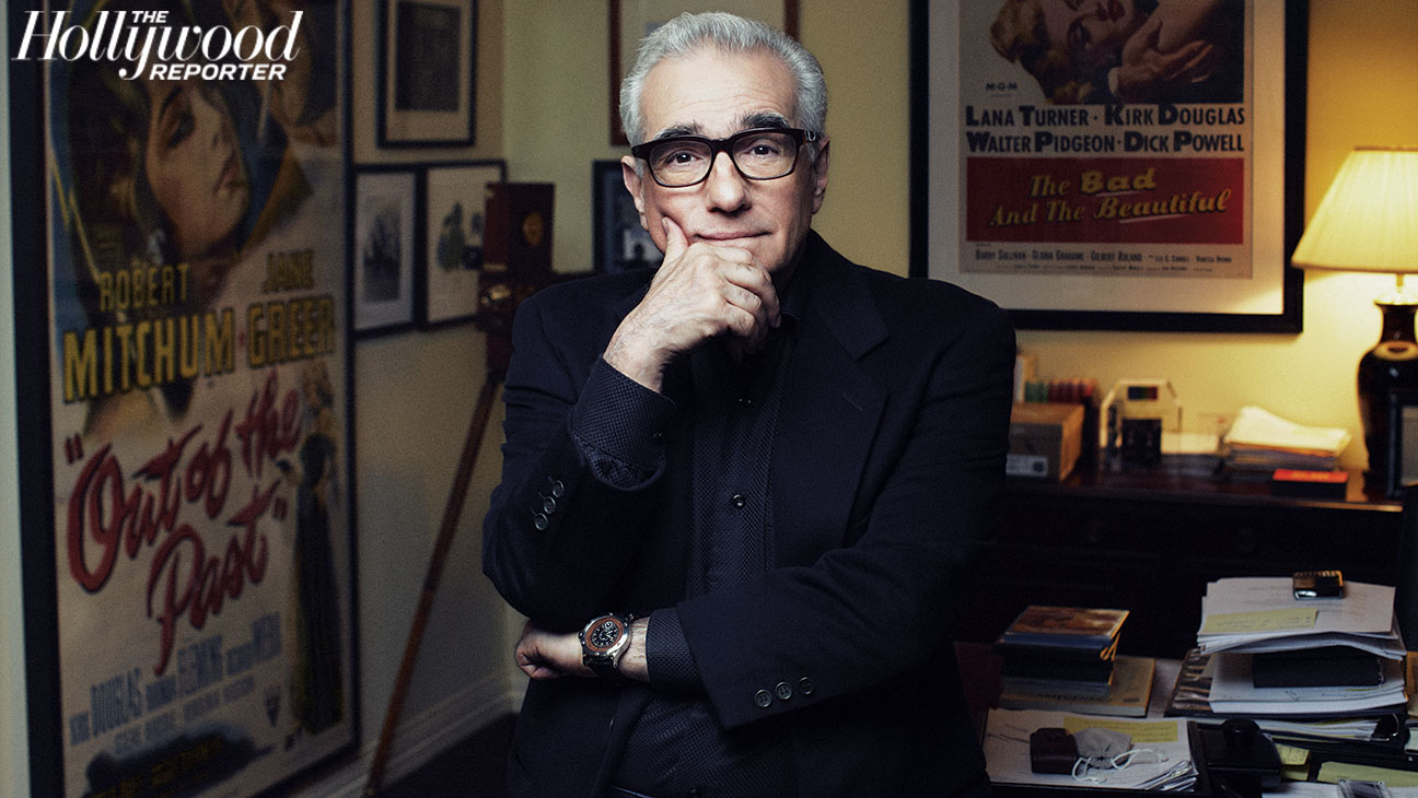 an introduction to the life of a director martin scorsese Buy director martin scorsese and violence essay paper online introduction violence is the intentional use of excessive physical force against another person or against oneself, which either leads to injury or death of the victim (geffner, jaffe, & sudermann, 2000.