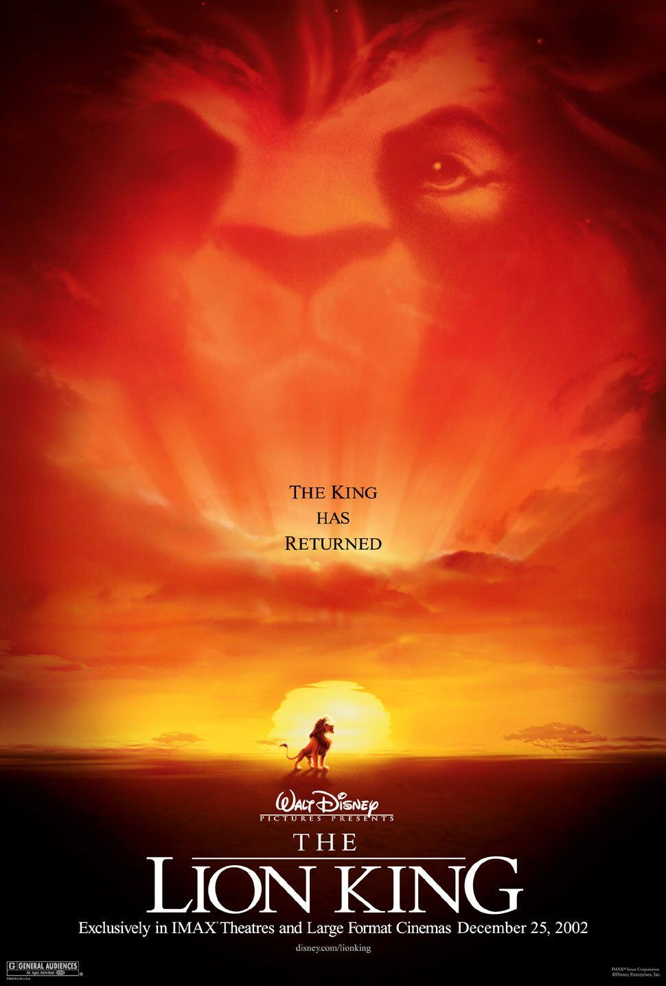 The Lion King video game  Wikipedia
