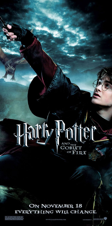 «Смотреть Онлайн Гарри Поттер Кубок Огня  » / 2012
