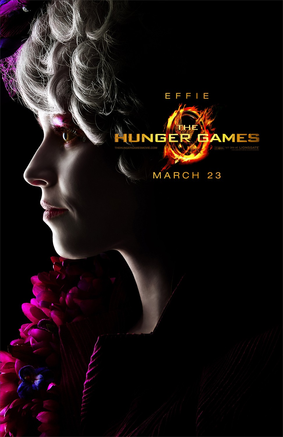 hunger games diary entry T aylor swift became famous with diary-entry-like songs about old exes and school bullies but for her first new tunes since 2010, swift is telling stories about a fictional character from the future – the hunger games' lead character, katniss everdeen, played by rising star jennifer lawrence in the new blockbuster movie – with a knack for.