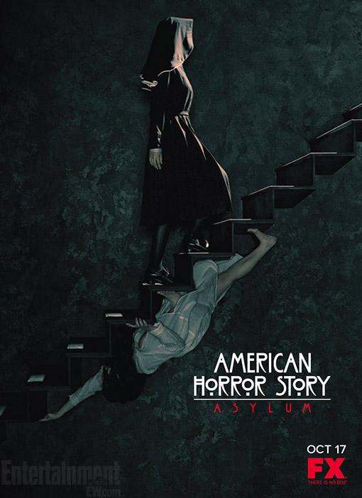Кадры из фильма фильм смотреть онлайн американская история ужасов