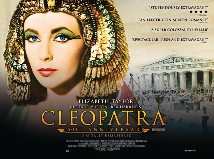 cleopatras dramatic essay Cleopatra and octavia essay antony and cleopatra is one of shakespeare's most dramatic plays cleopatra allows men who have grown up in a world where.