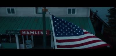 Американская пастораль (2018): актерский состав, сюжет и фото