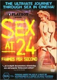 Секс 24кадра в секунду 2003
