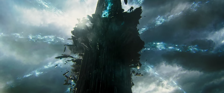 Фильм башня картинки
